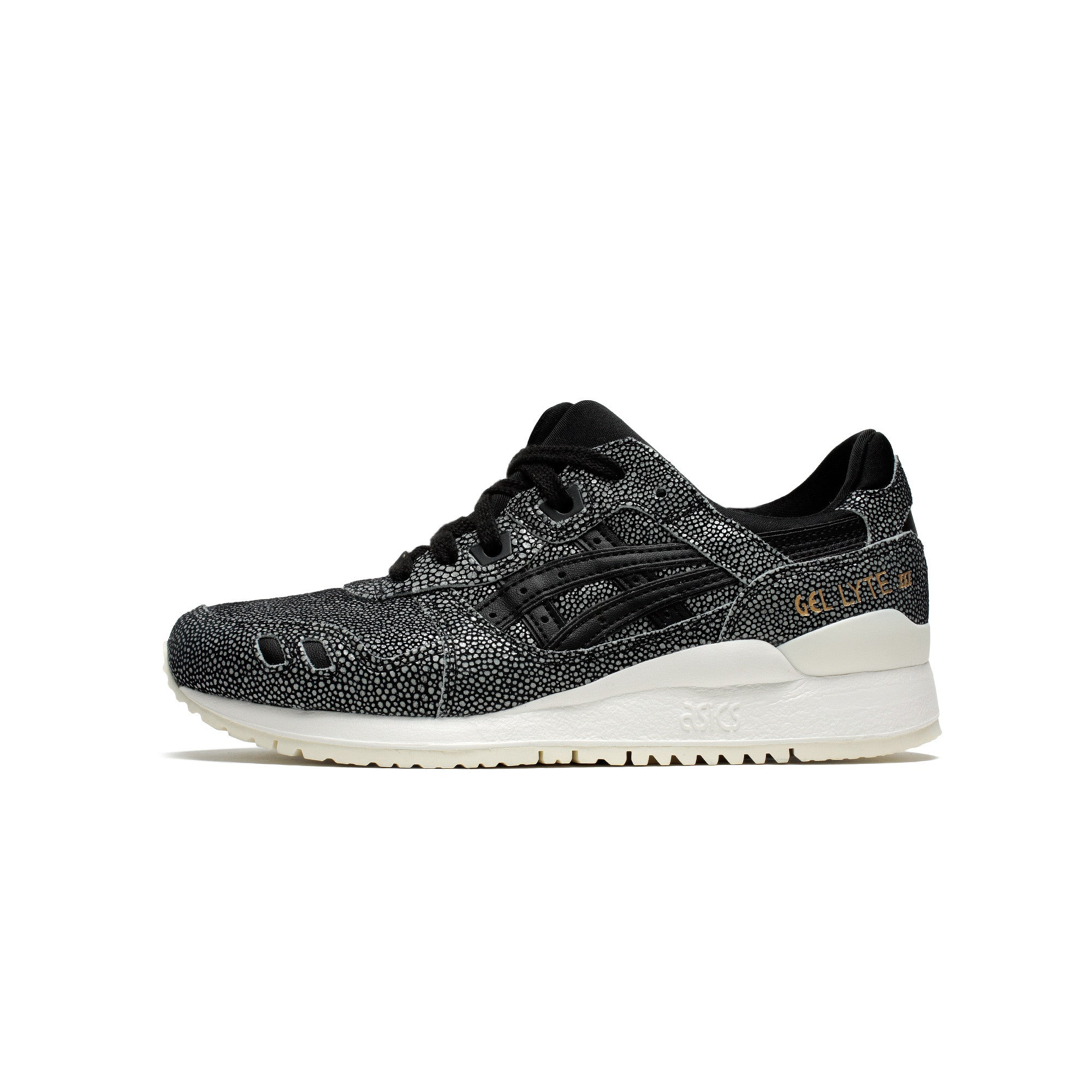 b09d35cd083b Asics Women s Gel-Lyte III NS  HL7E5-9090