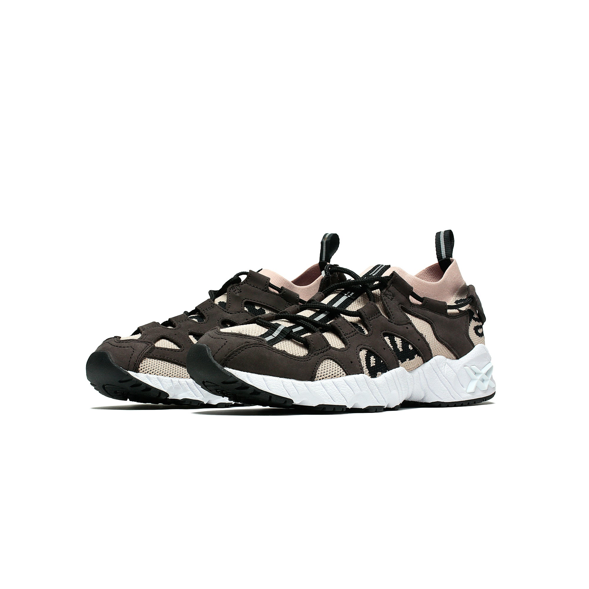 Asics Asics x Gel PATTA Mai Knit Mai [HQ721 19976 1790] 408660c - dhsocialbookmrking.website