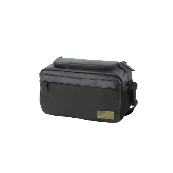 Hex Calibre DSLR Mirrorless Bag [HX2172-MIRROR-BAG]