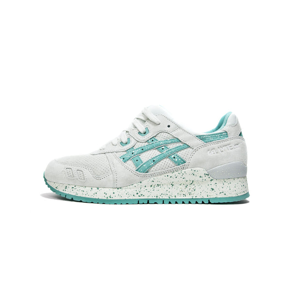 "Asics Men's Gel Lyte III ""Maldives"" [H6C2L-9978]"