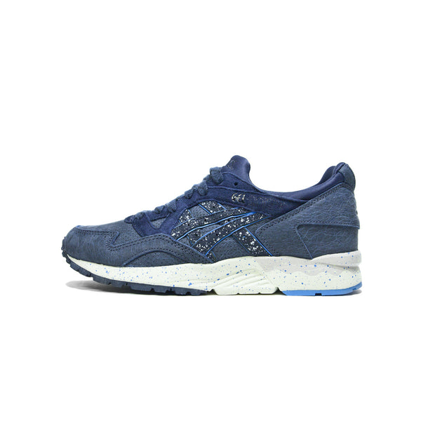 "Asics Men's Gel Lyte V ""Maldives"" [H6C4L-5050]"
