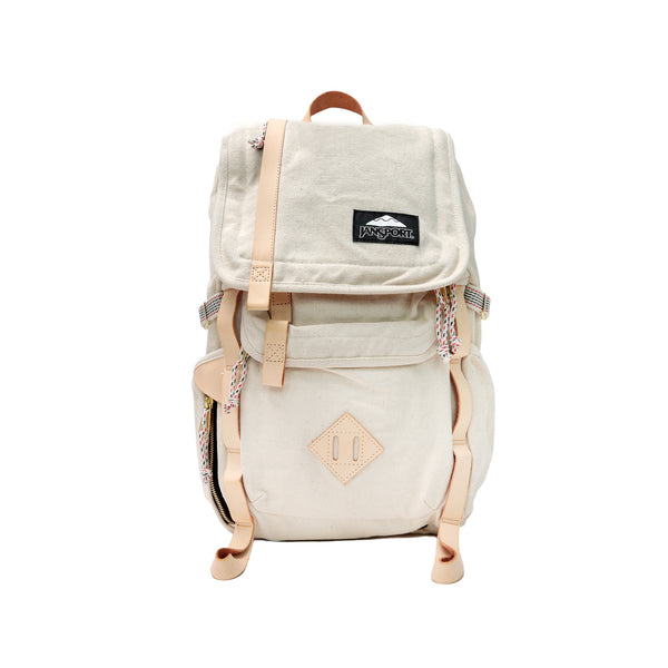 JanSport Hatchet Backpack [JS0A2T350WC]