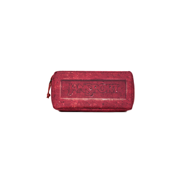 JanSport Power Brick [JS0A2T3E0NL]