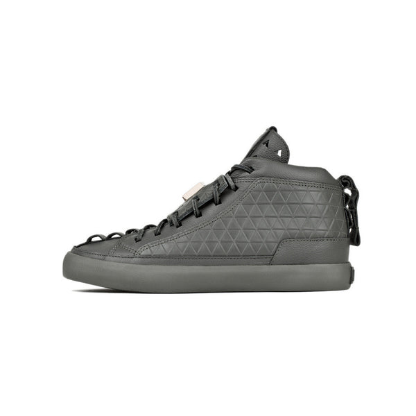 K1X x Patrick Mohr Men's MK7 - Dark Grey