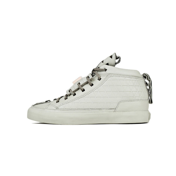 K1X x Patrick Mohr Men's MK7 - Light Grey