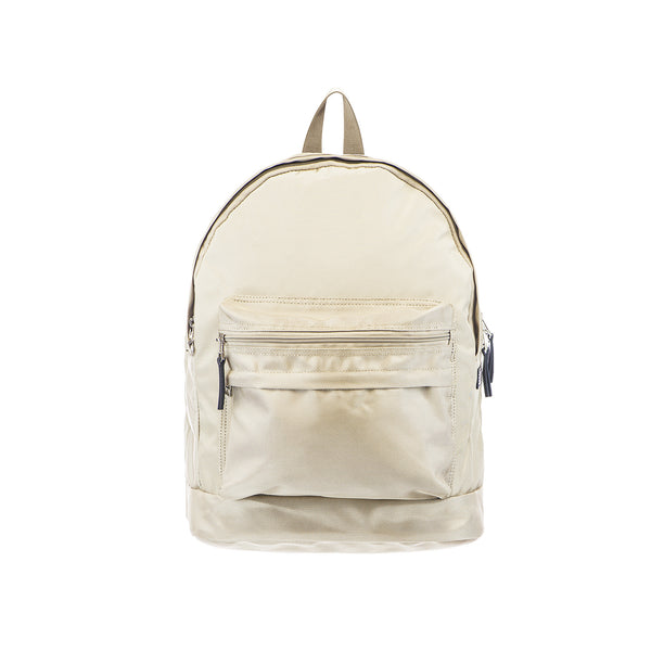 Taikan Lancer Backpack - Khaki