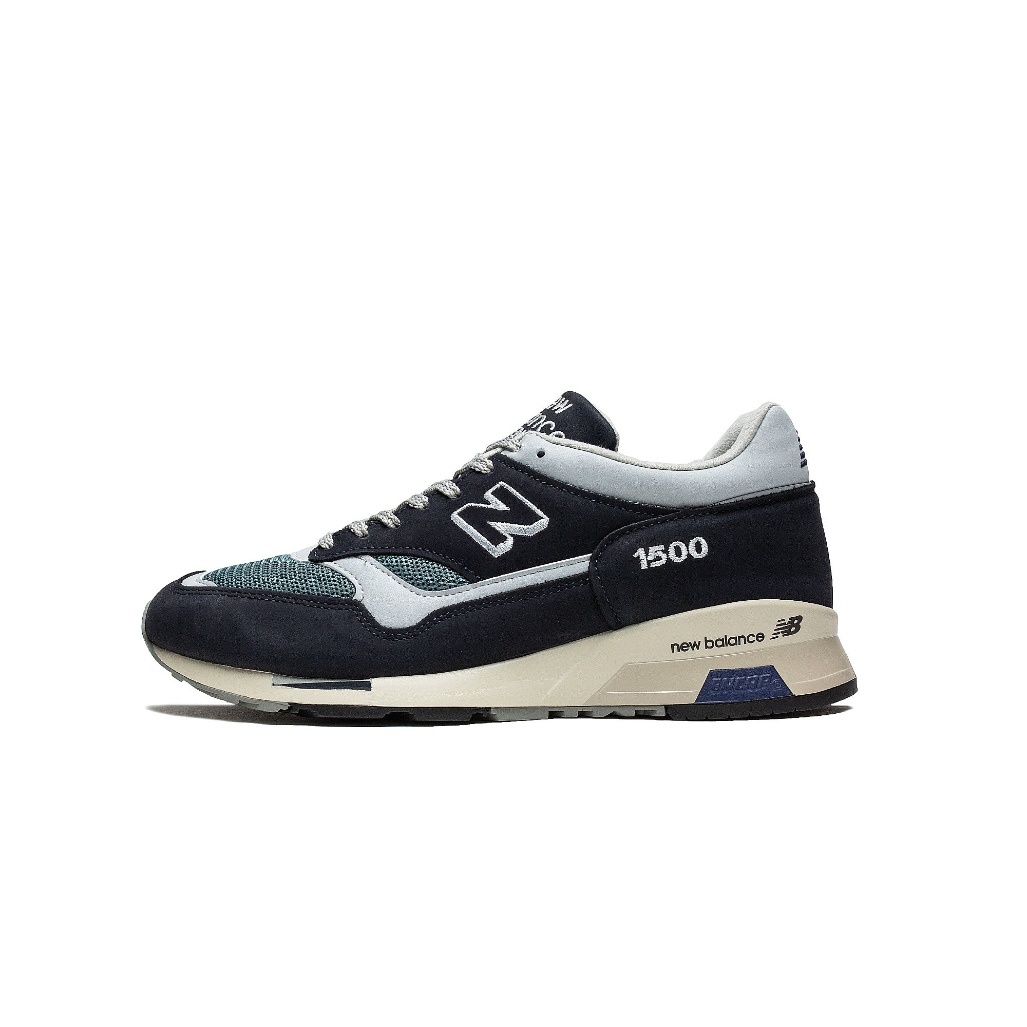 info for 33fe8 20575 New Balance 1500  M1500OGN