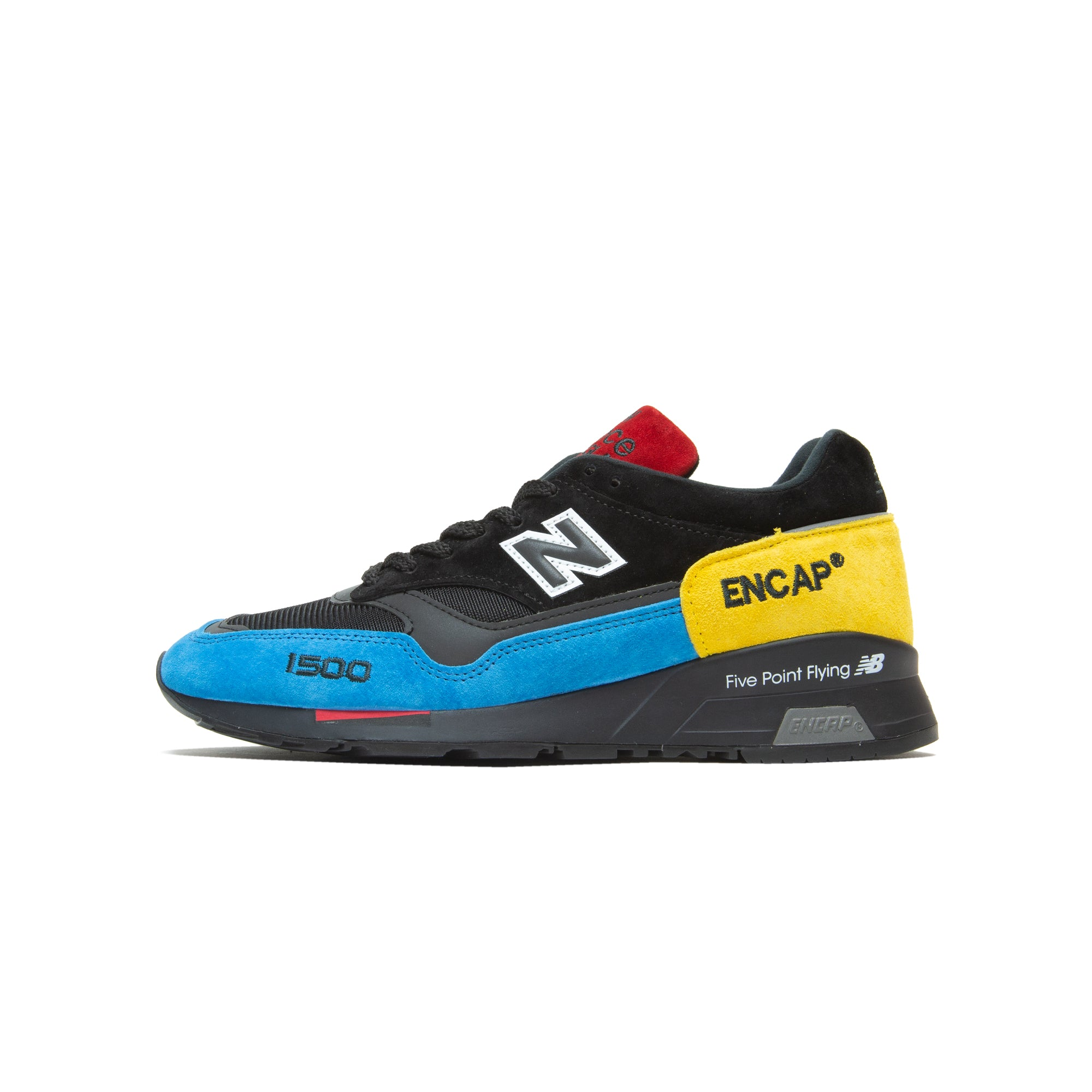 pretty nice d5fb3 84224 New Balance 1500 'Urban Peak' [M1500UCT]