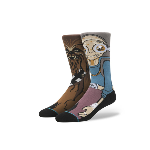 "Stance Socks x Star Wars ""Kanata"""