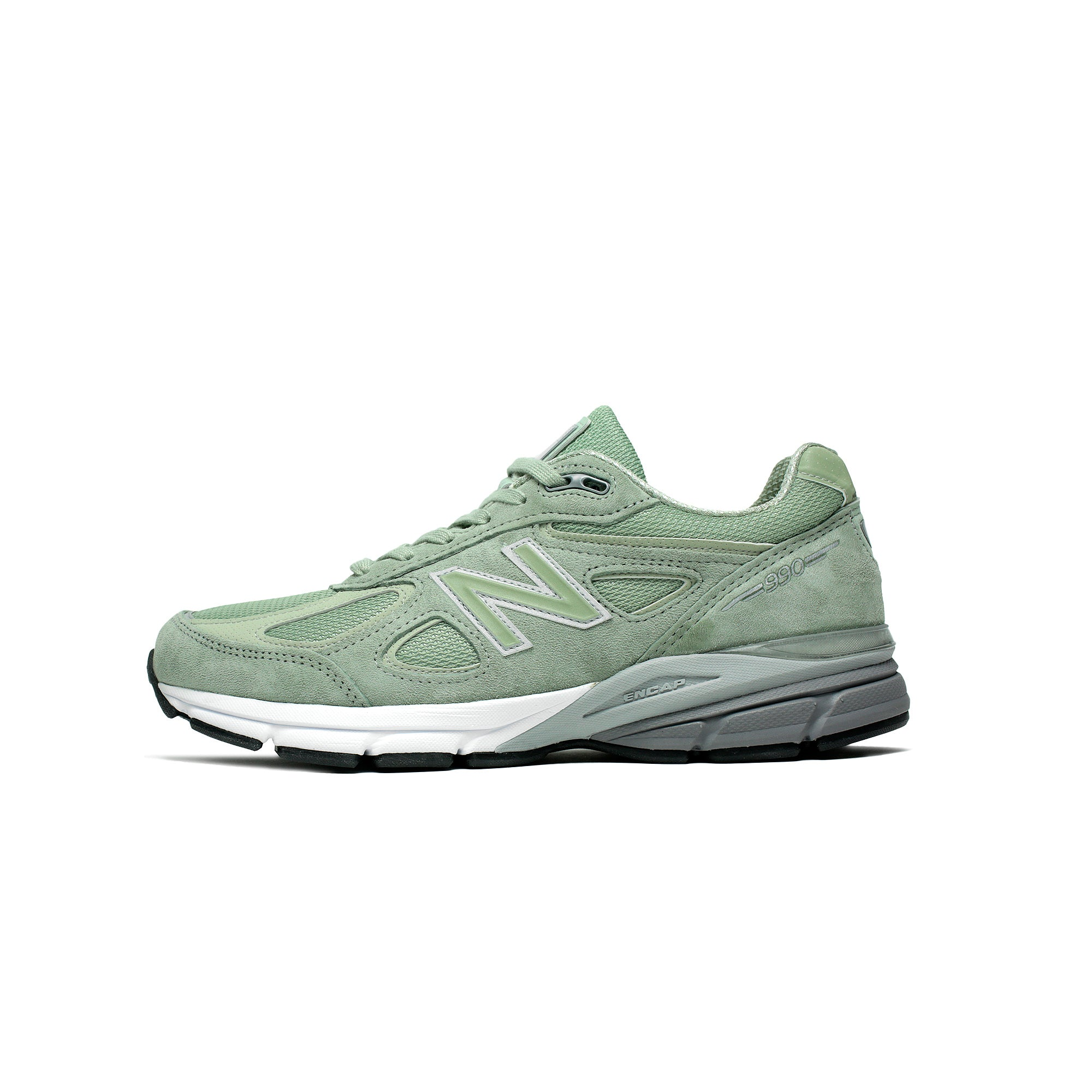 new style f550f 1aae0 ... New Balance 990 Made in USA M990SM4 ...