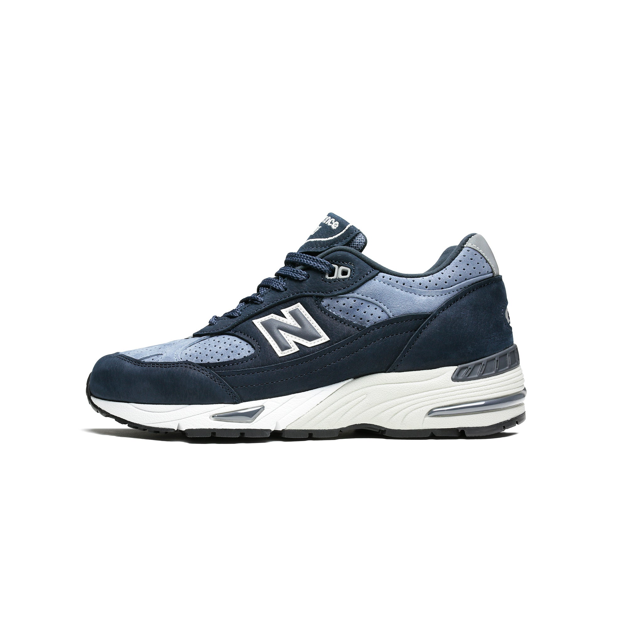 aaf3c727 ... best price new balance 991 m991nvb 6bc2b 5d545