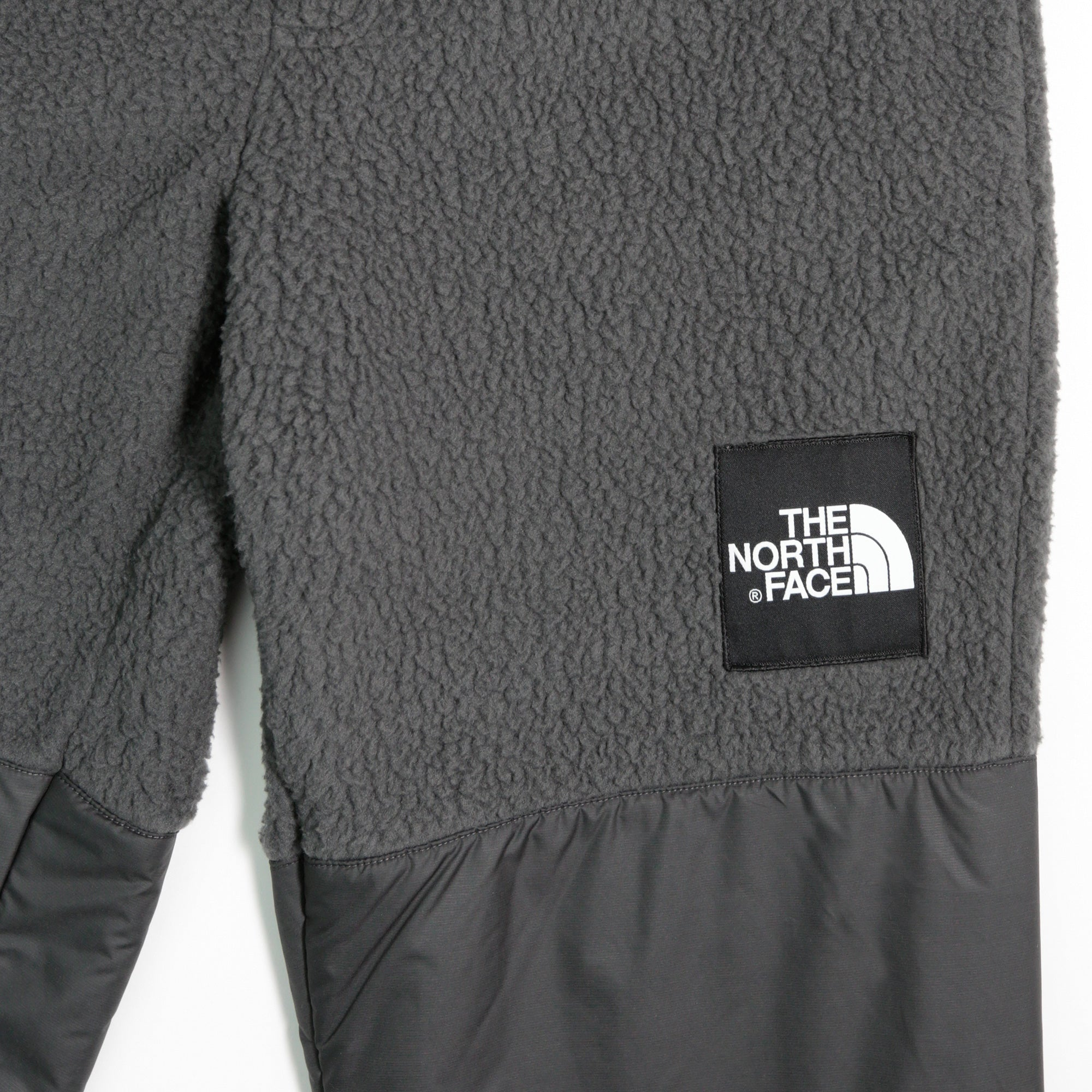 d1d8026f7bc7 ... new style the north face mens denali fleece pant nf0a3l2j0c5 3c731 4ccfb