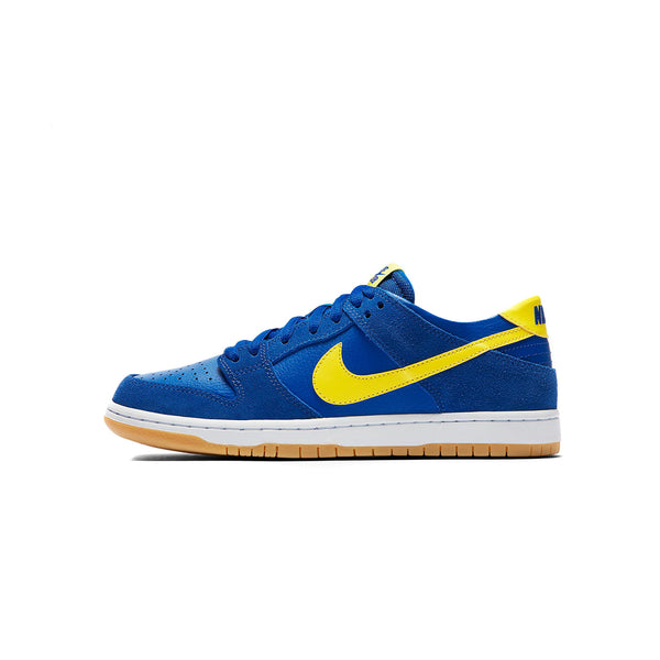 Nike SB Men's Zoom Dunk Low Pro [854866-471]
