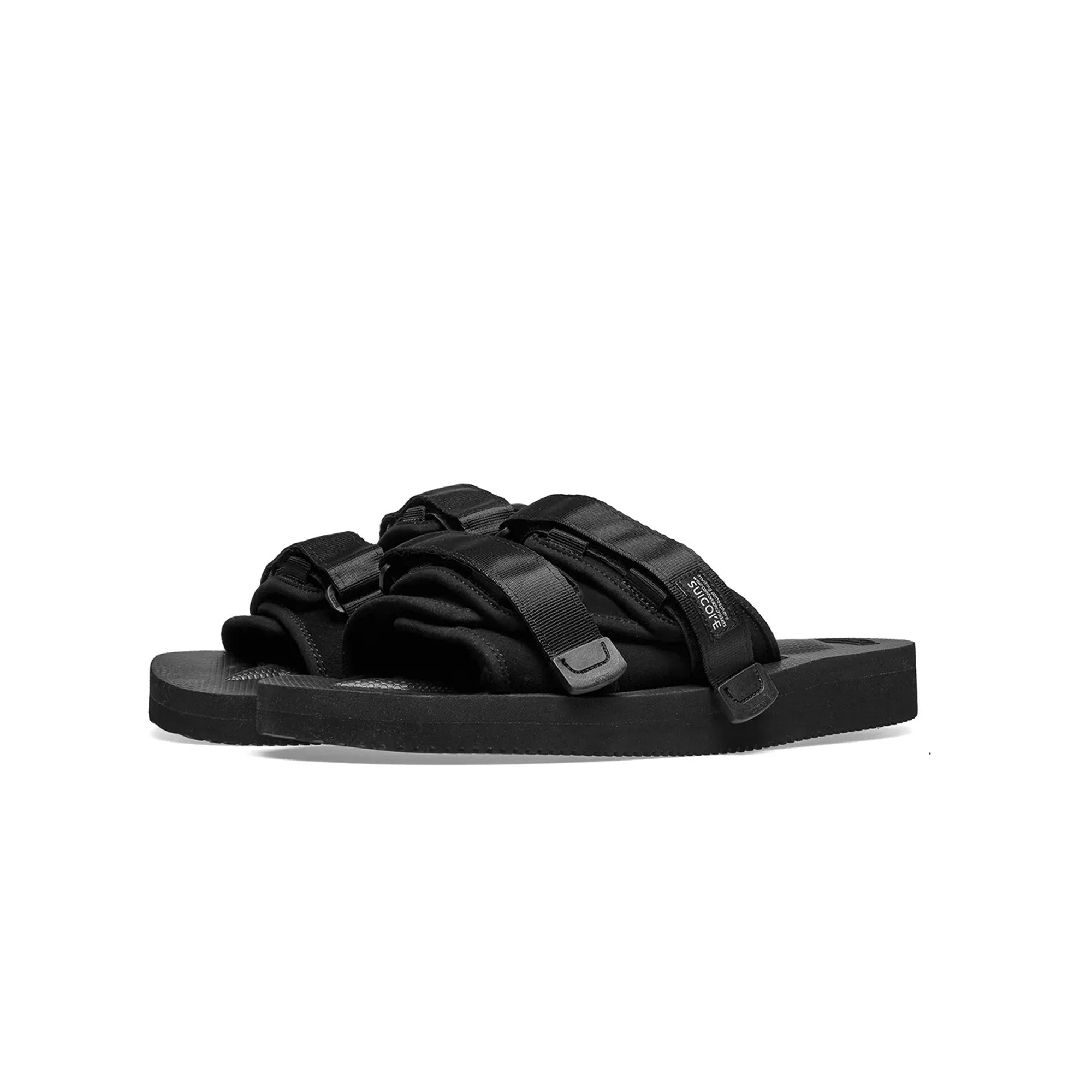 0a1d9918d245 Suicoke Men s MOTO-VS Sandals  OG-056VS