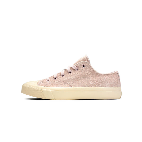 PRO-Keds Men's Royal Lo Hairy Suede [PH56818]