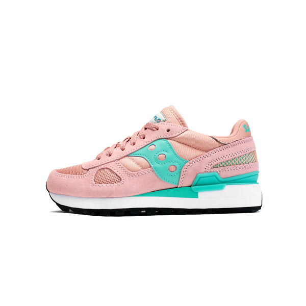 Saucony Women's Shadow Original [S1108-643]