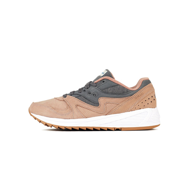 Saucony Men's Grid 8000 [S70303-3]