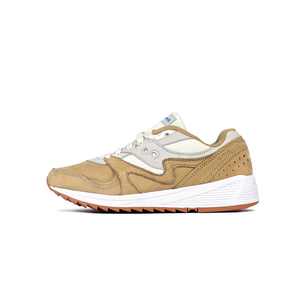 Saucony Men's Grid 8000 [S70303-4]