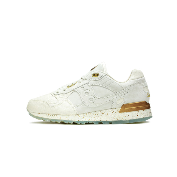Saucony Men's Shadow 5000 [S70311-1]