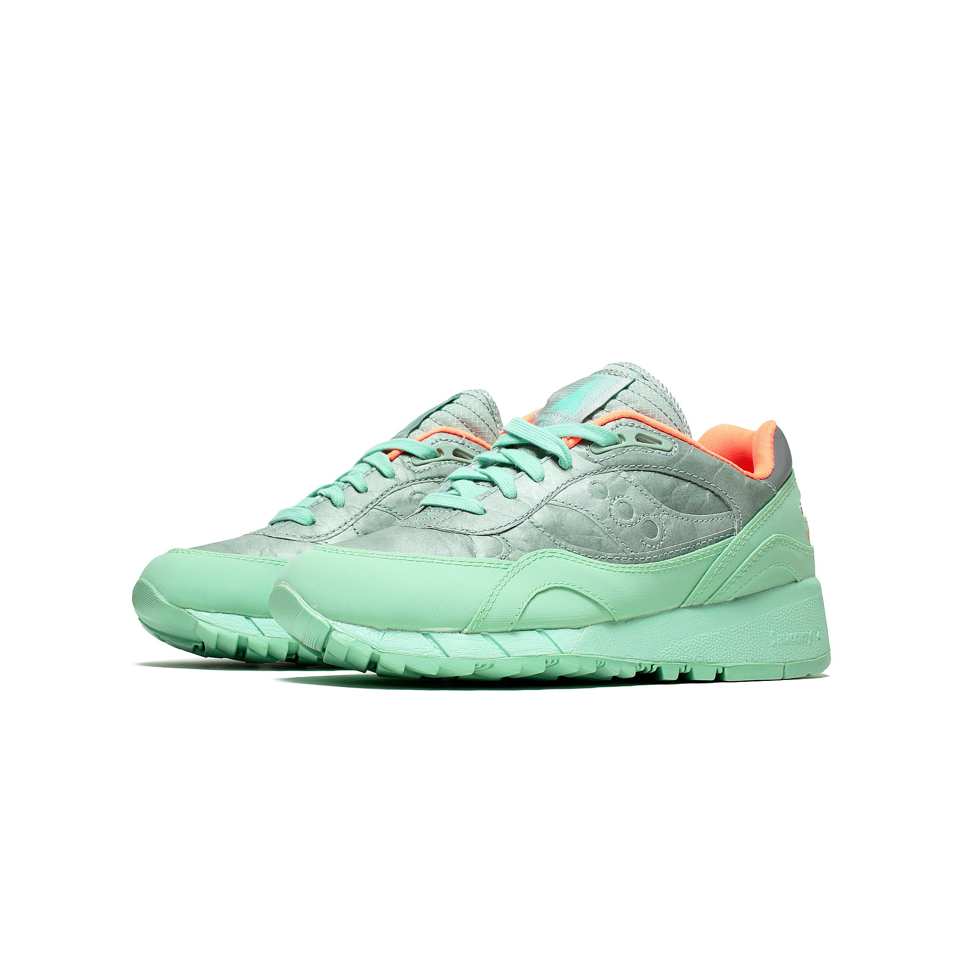 1e946c5e4b5c Saucony Men s Shadow 6000 MD Space  S70345-1