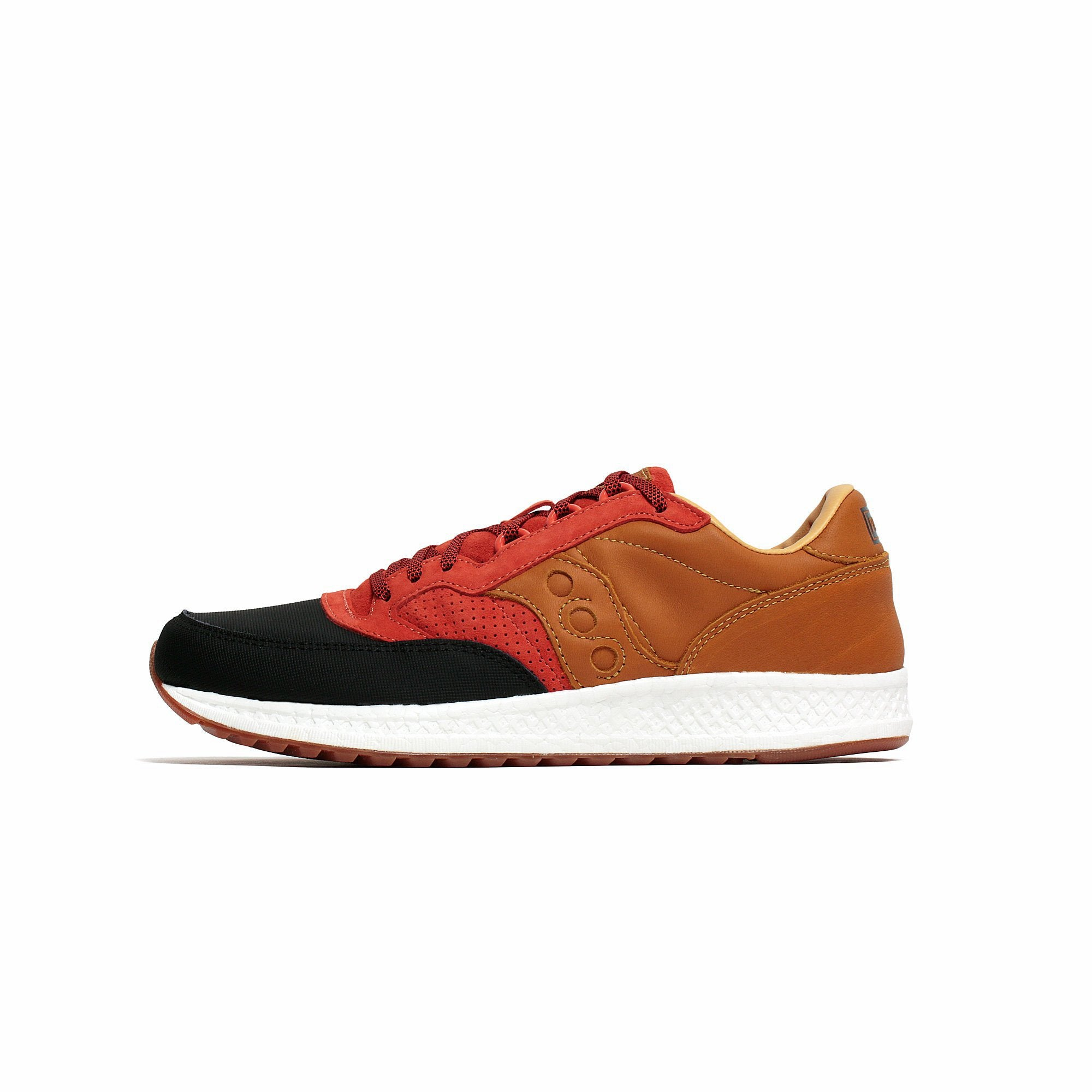 Saucony Freedom Runner Blk Size 10.5 Us