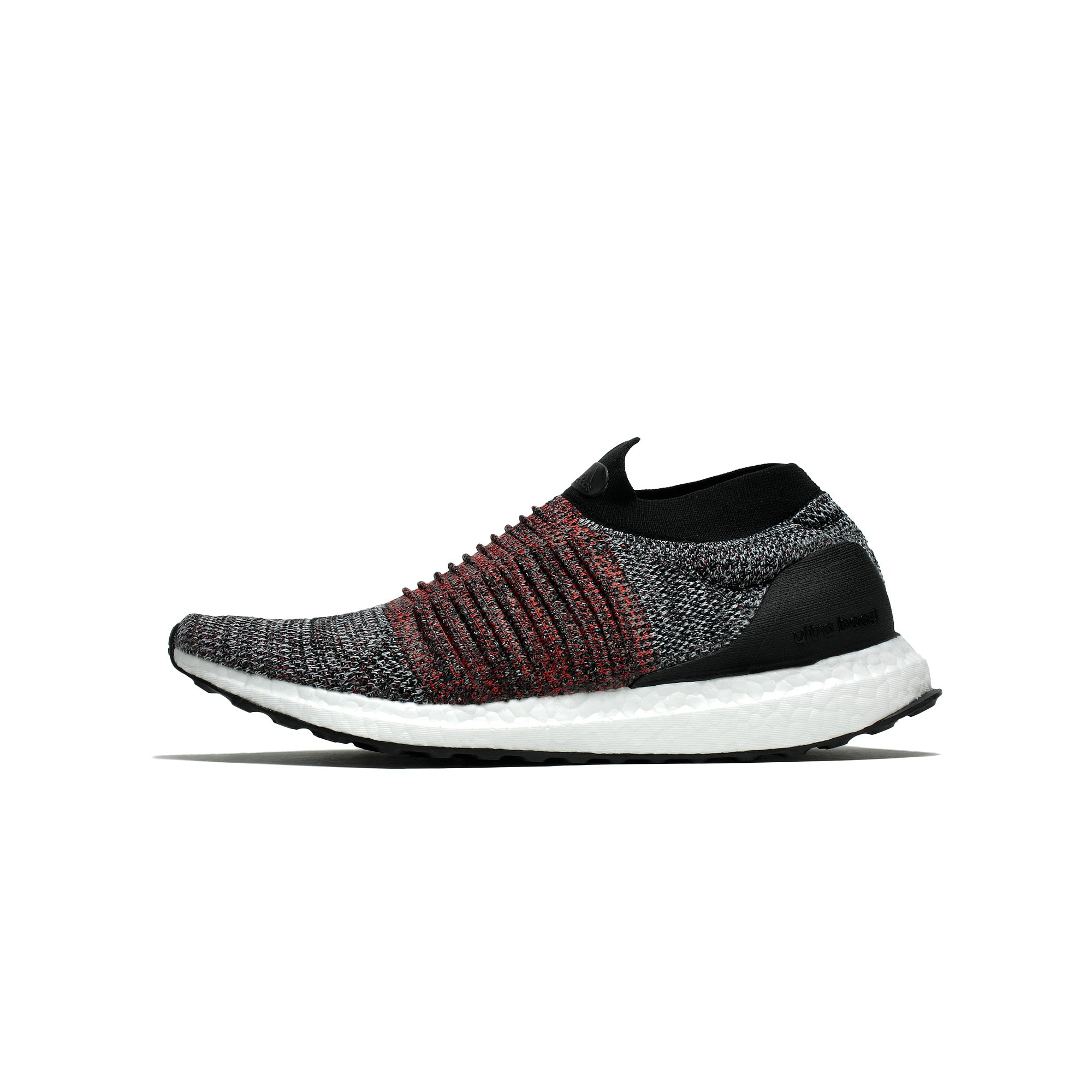 adidas uomini ultraboost laceless [s80769]