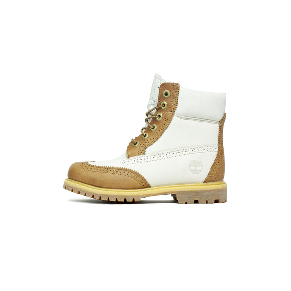 Timberland Women's 6in Premium Boot [TB0A1G6T]
