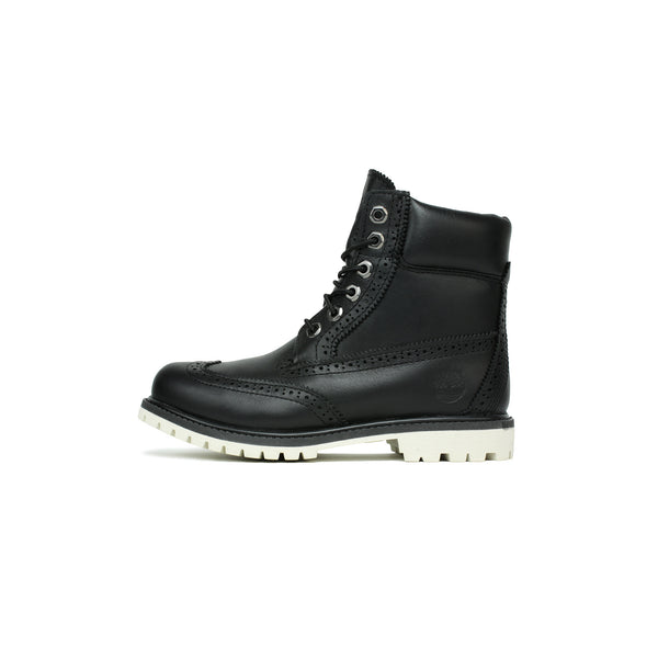 Timberland Women's 6in Premium Boot [TB0A1G75]