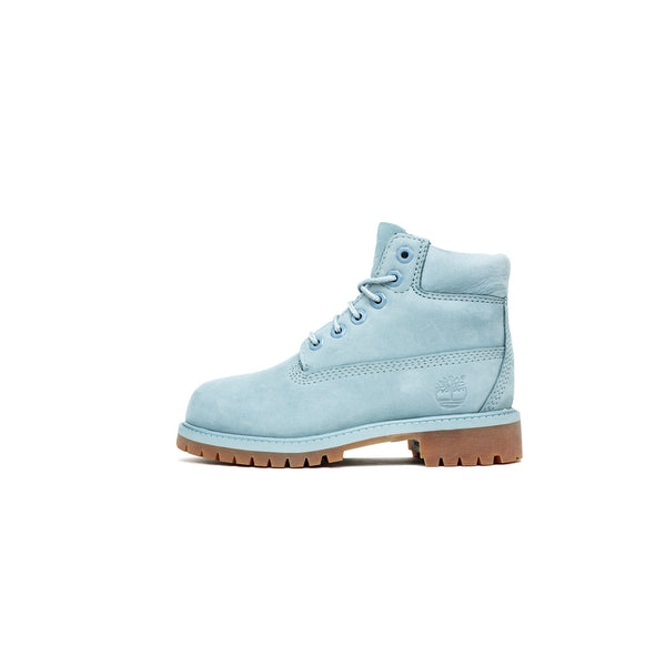 Timberland Pre-School 6in Premium Boot [TB0A1GTE]