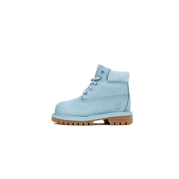 Timberland Toddlers 6in Premium Boot [TB0A1KPS]