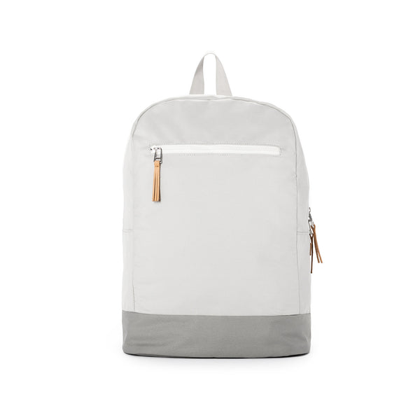 Taikan Tomcat Backpack- Grey