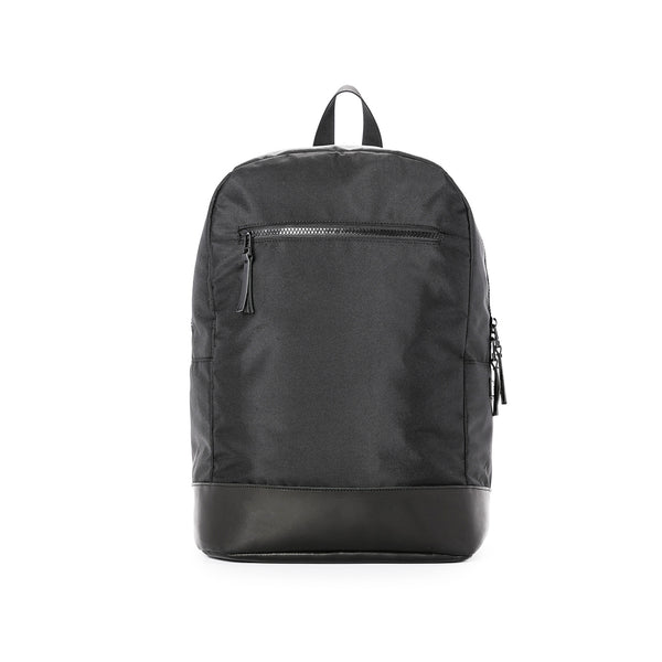 Taikan Tomcat Backpack- Black