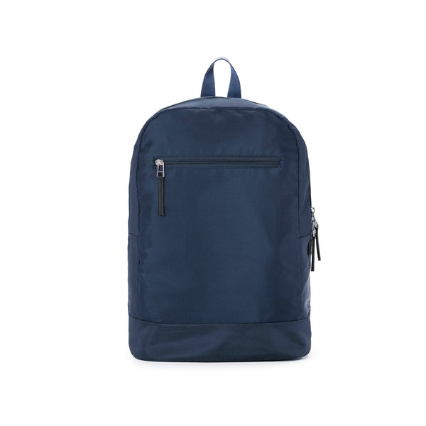 Taikan Tomcat Backpack- Navy
