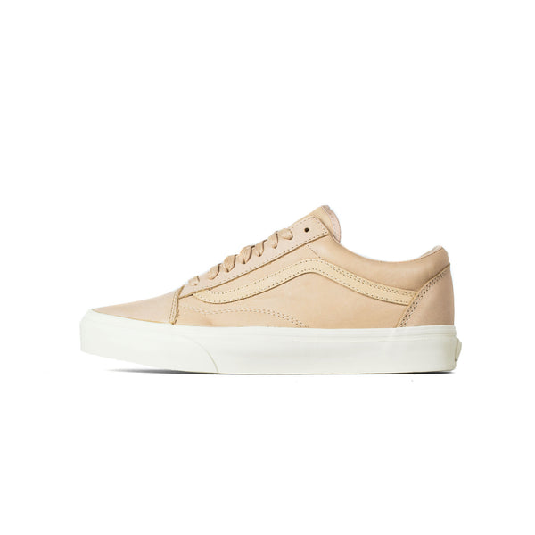 Vans Men's Old Skool DX [VN0A32GJLUI]
