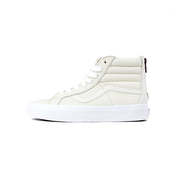 Vans Men's Sk8-Hi Premium Leather [VN0A33T9MXL]