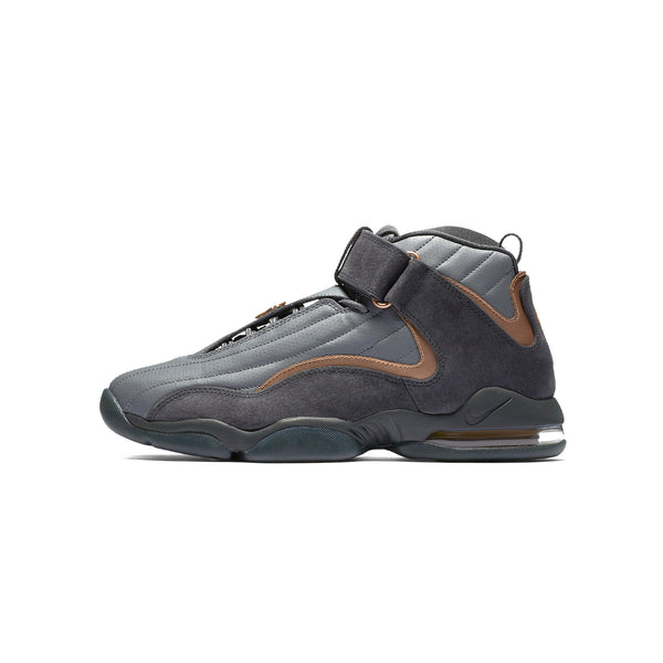 Nike Men's Air Penny IV [864018-002]