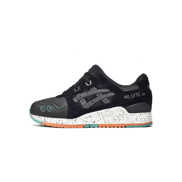 Asics Men's Gel Lyte III [H631L-9090]