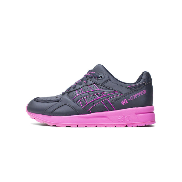 Asics Men's Gel Lyte Speed [H616Y-5050]