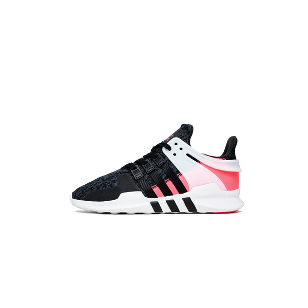 Adidas Youth EQT Support ADV [BB0543]