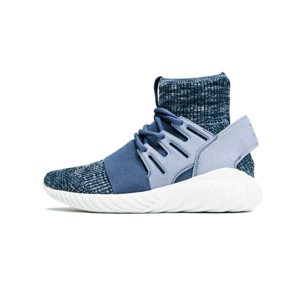 Adidas Men's Tubular Doom PK [BB2393]