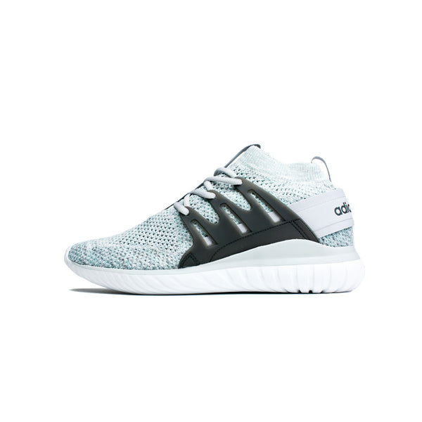 Adidas Men's Tubular Nova PK [BB8410]