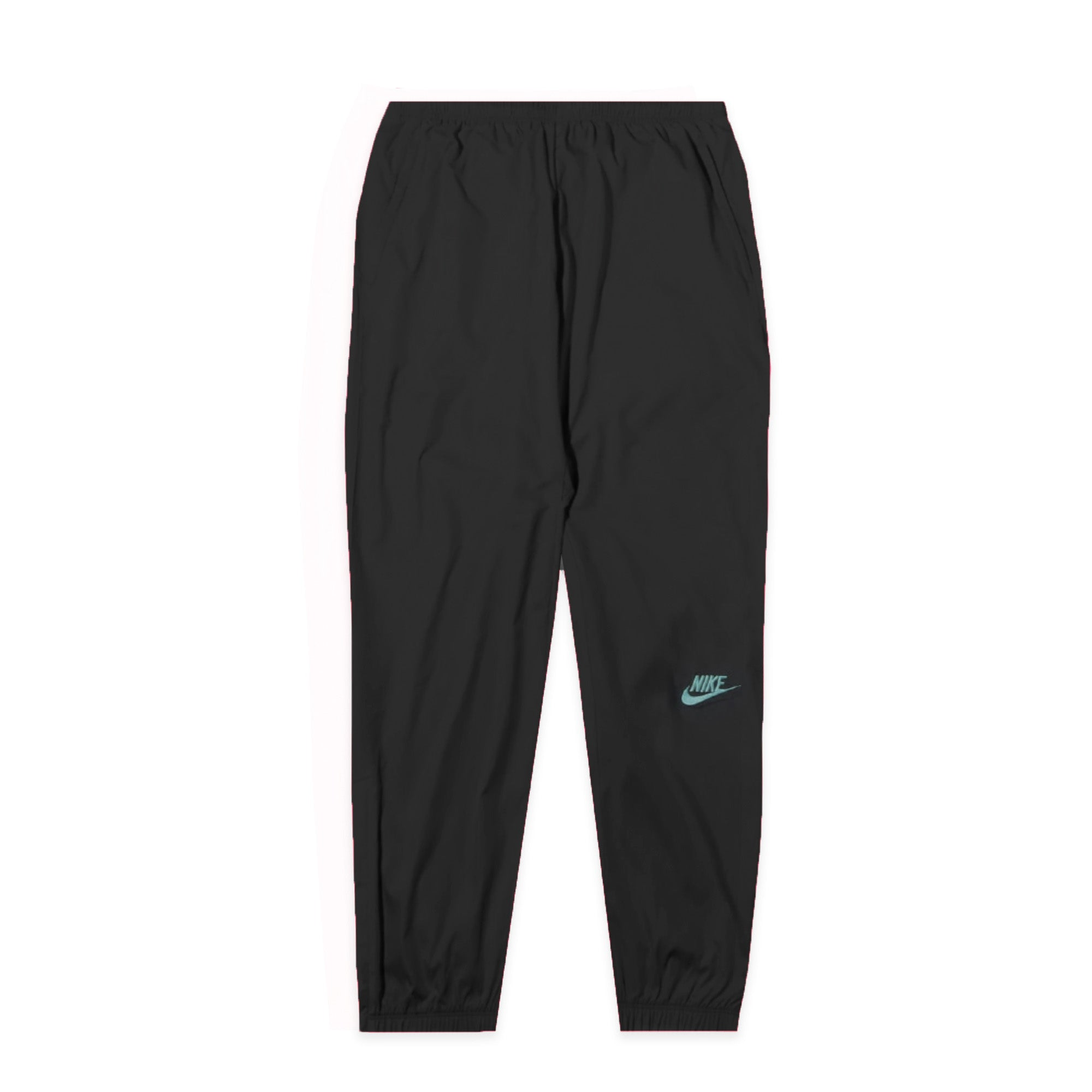 separation shoes aec1a 9a031 Nike Atmos NRG CU Vintage Patchwork Track Pant  CD6133-011