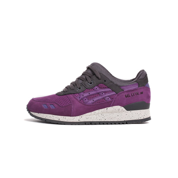 "Asics Men's Gel-Lyte III ""After Hours"" [H5P4L-3333]"