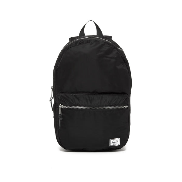 Herschel Supply Co Lawson Backpack - Black