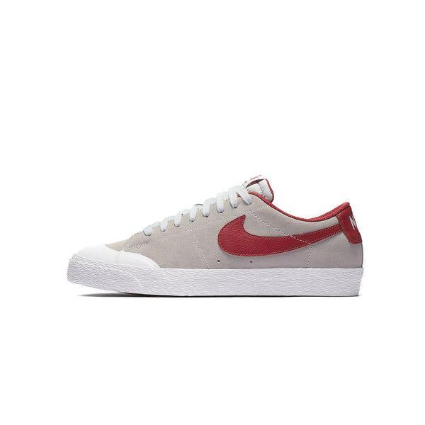Nike SB Men's Blazer Zoom Low XT [864348-061]