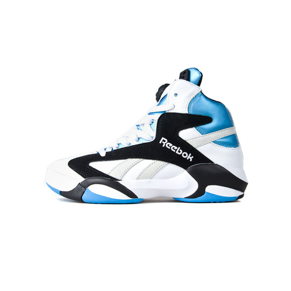 Reebok Men's Shaq Attaq [V47915]