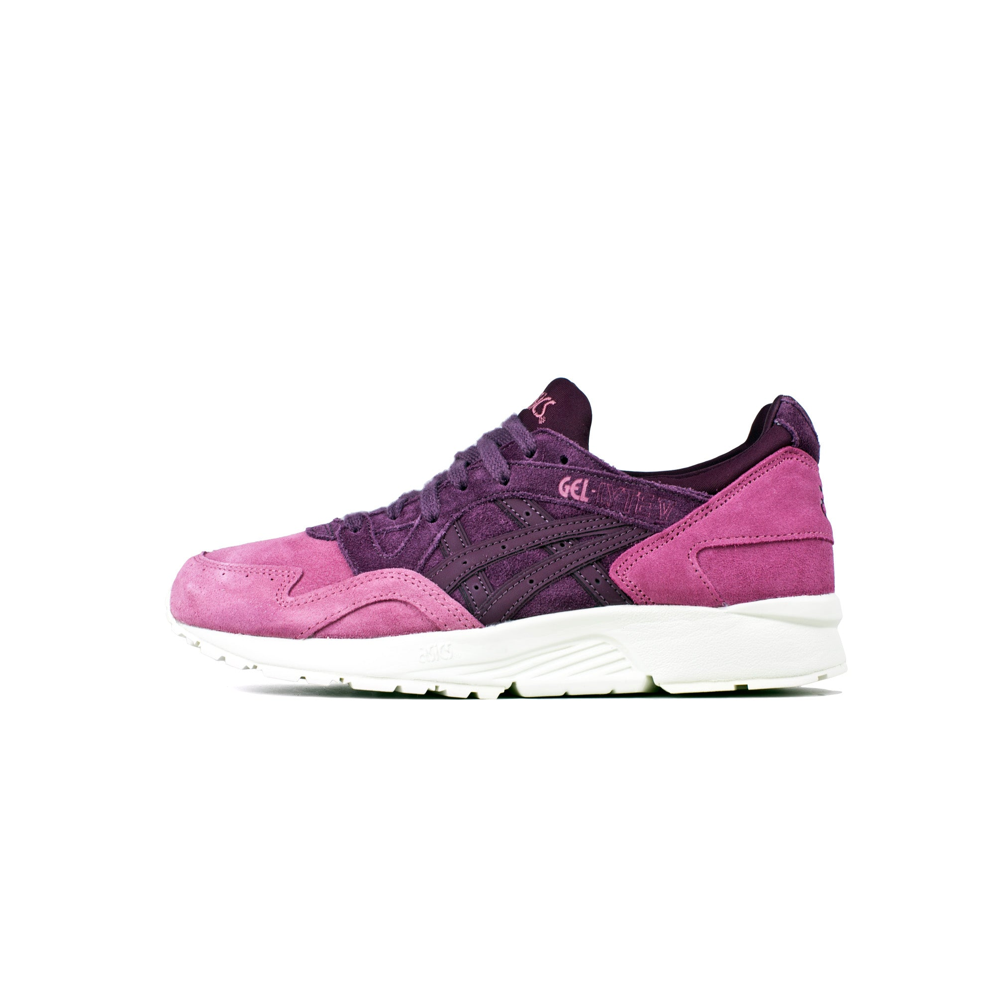 check out 4ae23 c7503 Asics Women's Gel-Lyte V