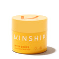 Kinship Insta Swipe Lemon Honey AHA Pads
