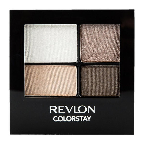 Lidschatten Color Stay Revlon