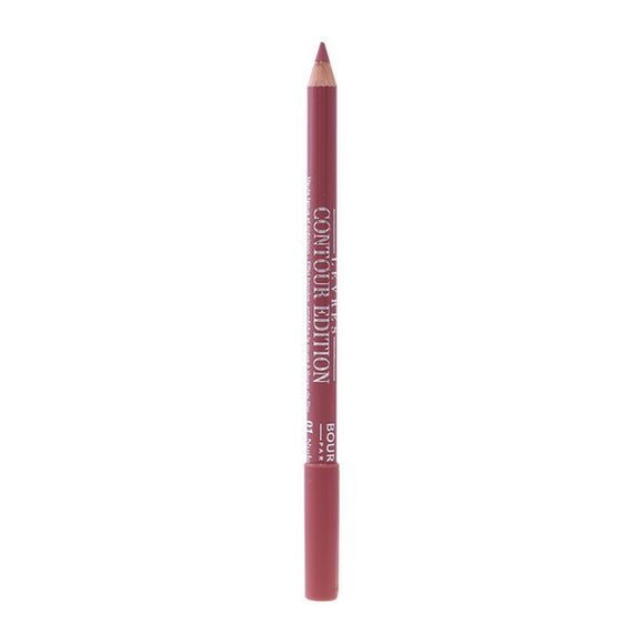 Lippenprofiler Contour Edition Bourjois